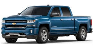Used Trucks For Sale in Cincinnati | OH Used Truck Dealer