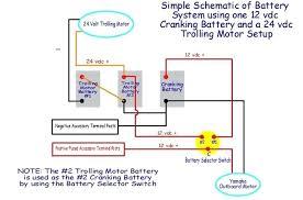 battery selector switch wiring diagram dual motors home perko marine dual battery switch wiring diagram rv selector electrical switch wiring diagram battery selector switch wiring diagram dual motors