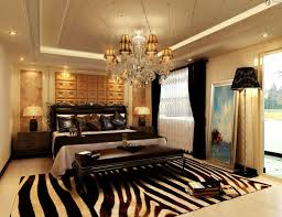 100 Must See Master Bedroom Ideas