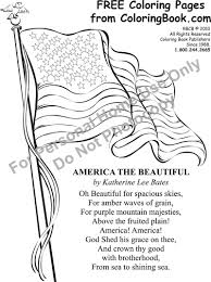 Small Picture Beautiful Patriotic Coloring Pages Kids Ideas Coloring Page