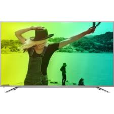 sharp lc 65lbu591u. amazon.com: sharp lc-43n7000u 43-inch 4k ultra hd smart led tv (2016 model): electronics lc 65lbu591u