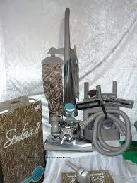 kirby sentria shoo kirby vacuum manual shoo kirby sentria shooer not foaming