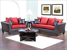 Oversized Livingroom