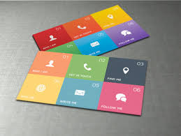 business card templates best online business cards ikwordmama info
