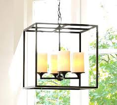 pillar candle chandelier simple pillar candle chandelier in inspiration to remodel home pillar candle rectangular chandelier