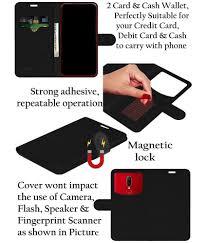 Spice Smart Flo Edge MI 349 Flip Cover ...
