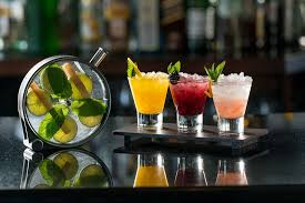 Chart House Drink Menu Chart House Scottsdale Menu Prices Restaurant Reviews