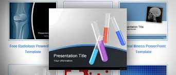 medical ppt presentations how to deliver an effective medical presentation
