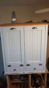 Kitchen Cabinet Garbage Can 53 Best Images About The Trash Can Issue On Pinterest Trash