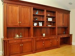 size 1024x768 home office wall unit. Size 1024x768 Home Office Wall Unit. Shelf Units Full Of Furnitureoffice Shelving Unit A