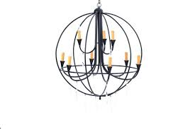 arts and crafts pendant lighting uk outdoor chandeliers craftsman chandelier home depot mission style furniture s