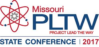 Pltw Missouri Pltw Conference Project Lead The Way Missouri S T
