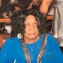 Hilda C. Smith Obituary - Visitation & Funeral Information