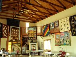 Ez Dresden Ruler & Barossa Quilts and Craft Cottage Patchwork Quilt Shop Adelaide - Ez Dresden  Ruler Adamdwight.com