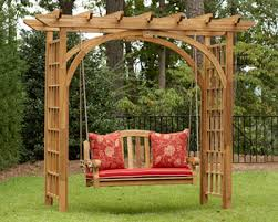 Small Picture Trellis Design Ideas Home Design Ideas
