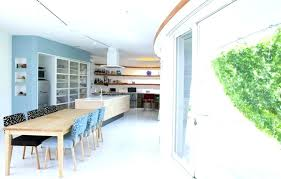japanese office furniture. Japanese Office Design. Furniture Market Manufacturers Design Home . \\
