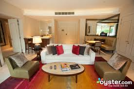 equarius hotela deluxe room. The Deluxe Room At Resorts World Sentosa - Equarius Hotel Hotela