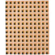 angela adams furniture. Angela Adams June, Pink Area Rug, 100% New Zealand Wool, Handcrafted, Furniture