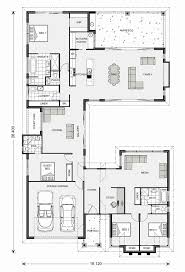 gj gardner home plans luxury house plans with butlers pantry luxury kitchen floor plans with of