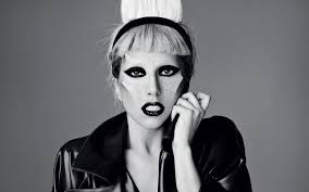 HQ Lady Gaga Wallpapers Full HD Pictures 1920 1080 Lady Gaga.