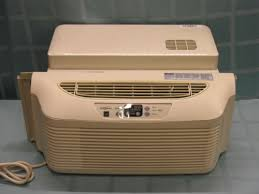 kenmore 6000 btu air conditioner. kenmore plasmaire 580.75062501, 6,000 btu single room air conditioner, tested 6000 conditioner r
