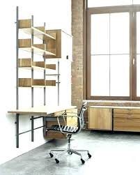 home office desk systems. Enchanting Modular Desk System Fascinating Custom Made Decorating Design Home  Office Systems