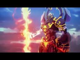 strategy and tactics are the building blocks that make up duelyst an awesome peive game that locks two players against each other in fast