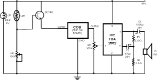 honeywell wiring diagrams wiring diagram and hernes honeywell heat pump wiring diagram wire