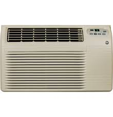 Heat Cool Gear 230 208 Volt Built In Heat Cool Room Air Conditioner