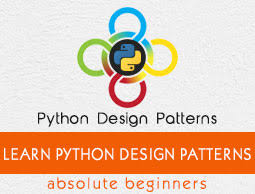 Python Design Patterns Cool Python Design Patterns Tutorial