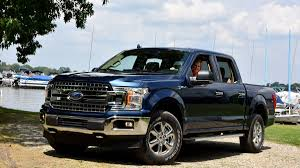2018 ford pickup. interesting pickup 2018 ford f150 photo 10  to ford pickup