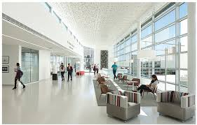 library lighting. A BRIGHT IDEA Winona Floor Lamps Supplement Extensive Natural Light As Needed In The W. Library Lighting B