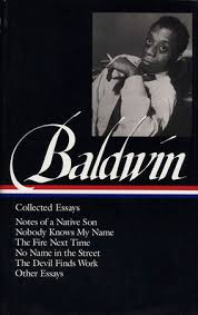 james baldwin collected essays by james baldwin james baldwin collected essays by james baldwin