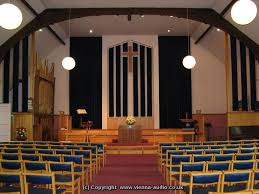 church sound system. vienna audio for churches ~ a (uk based) church sound systems installation company have just completed more work another system