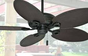 Ceiling Fans Wet Rated Ceiling Fans Ceiling Fan Hunter Wet Rated