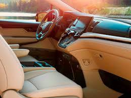 2018 honda 2 door. unique 2018 2018 honda odyssey minivan van lx passenger interior 2 in honda door