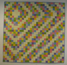 20 Vintage Quilt Patterns and More Traditional Quilt Patterns ... & 1930s Barn Raising Quilt Adamdwight.com