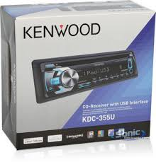 wiring diagram for kenwood kdc hd458u wiring image kenwood kdc 355u cd mp3 usb car stereo w ipod pandora support on wiring diagram for