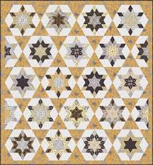 Bee Creative Pattern by Deb Strain Free Download &  Adamdwight.com