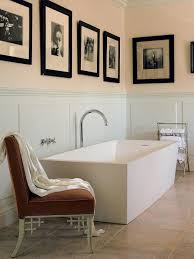 Tub Shower Combos Tub And Shower Combos Pictures Ideas Tips From Hgtv Hgtv