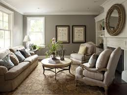 Wonderful ... Living Room Decor Living Room Decor Benjamin Moore Colors For Your Living  Room Decor Benjamin Moore Pictures