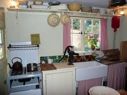 Dining Room : Awesome 50s Style Kitchen Decor 1950s Furniture .