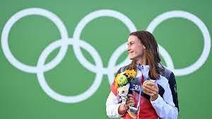 غموض حول استمرار بايلز في أولمبياد طوكيو