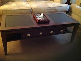 raymour and flanigan coffee table elegant and coffee tables with images about my amp dream room
