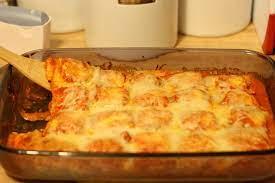 baked ravioli tasty kitchen a happy