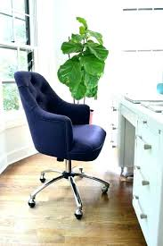 navy blue desk. Navy Blue Desk Chair Chairs Something Old New Borrowed Leather Office Dark Lamp T