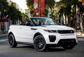2018 land rover evoque release date. brilliant date 20182019 range rover evoque interior with 2018 land rover evoque release date