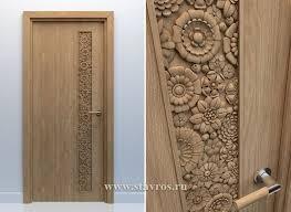 modern wooden carving door designs.  Designs Carved Door Sofadesign Wooden Door Design Doors Bedroom  Inside Modern Carving Designs H