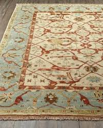 9 x 9 outdoor rug 8 by 9 rug blue rug 8 9 rugby move 8