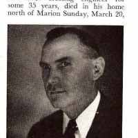 Charles Edward Clutter (1884–1949) • FamilySearch